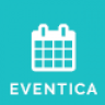 Eventica – Event Calendar & Ecommerce For WordPress