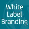 White Label Branding
