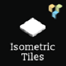 Isometric Image Tiles Shortcode for VC