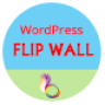 WordPress Flip Wall – Multipurpose Use