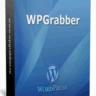 WPGrabber