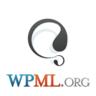 WPML Multilingual CMS – WordPress Plugin