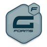 Gravity Forms - WordPress Forms Plugin