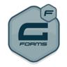 Gravity Forms - WordPress Forms Plugin