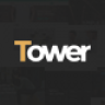 Tower – Business-Driven Multipurpose WP Theme