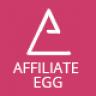 Affiliate Egg - Niche Affiliate Marketing Wordpress Plugin