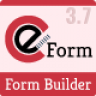 Eform – Wordpress Form Builder