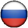Русификатор Advanced Database Cleaner