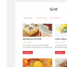 Content Views Pro - Display WordPress Contents In Grid & More Layout