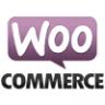 WooCommmerce Nested Category Layout