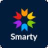 Smarty - Kindergarten, School, High school, College, University, Alumni WordPress theme