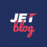 JetBlog - Blogging Package for Elementor Page Builder
