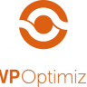 WP-Optimize Premium