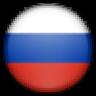 Русификация плагина WP-Optimize