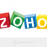 Gravity Forms Zoho CRM Add-On