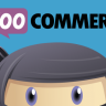WP Adverts - Accept Payments Using WooCommerce Plugin
