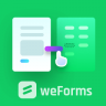 weForms - Fastest Contact Form Plugin For WordPress