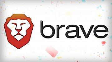 Самый быстрый браузер Brave и зарабатываем криптовалюту BAT
